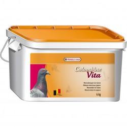 Vita Versele Laga 4kg - Вита минерал