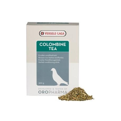 Tea Colombine Versele Laga - Чай за гълъби