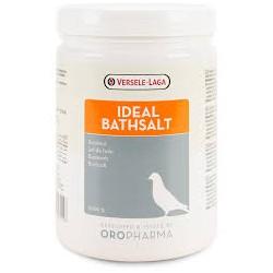 Ideal Bath - соли за баня