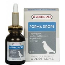 Forma drops - капки за очи