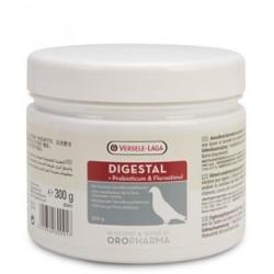 Digestal - Versele Laga