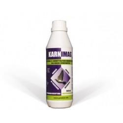 KARNIMAG - 100% L- карнитин