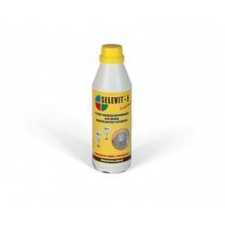 SELEVIT®-E витамин Е и Селен