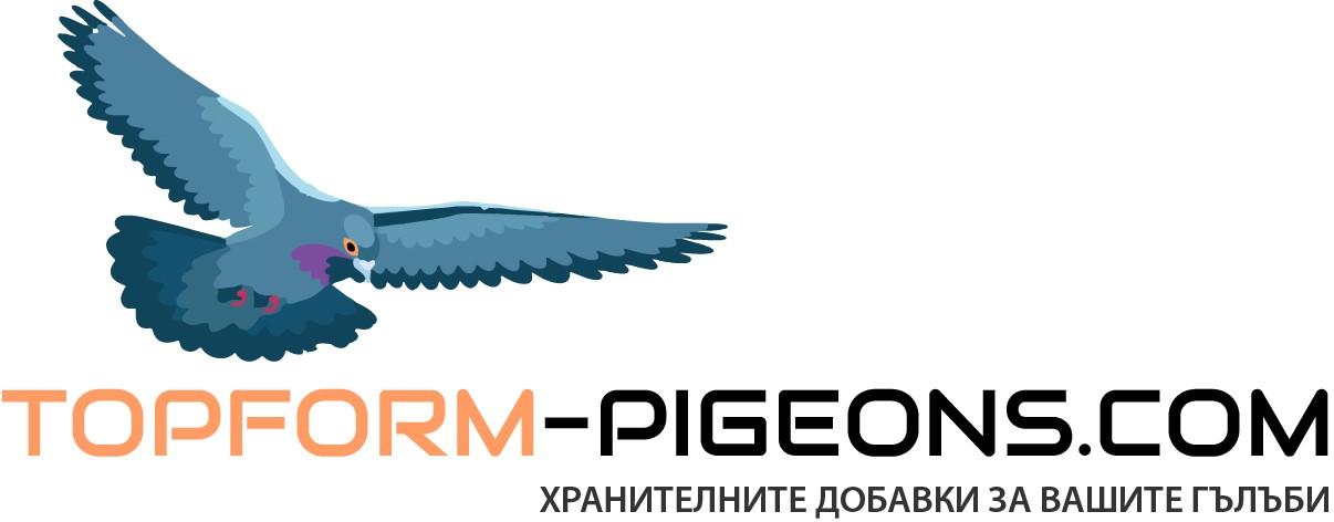 http://topform-pigeons.com