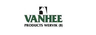 Хранителни добавки за гълъби VANHEE - Белгия